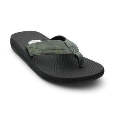 Jual Sepatu Ripcurl Terbaru - Harga Murah  88b57b6193