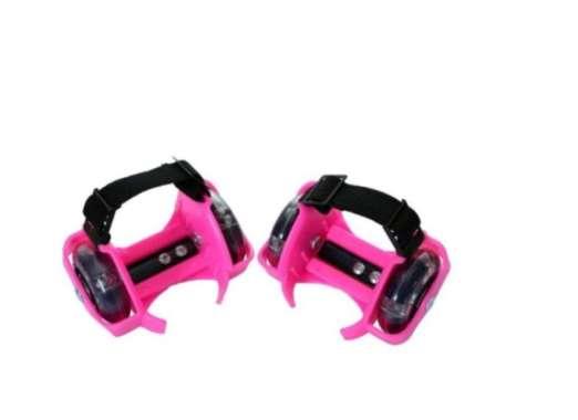 harga Flashing Roller Sepatu roda anak Blibli.com