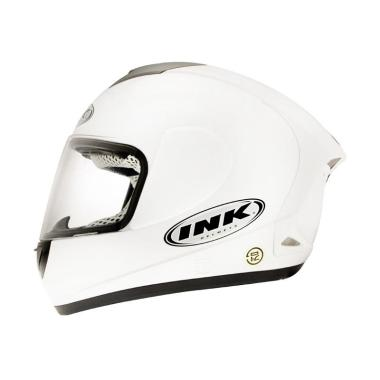 INK CL Max Solid Helm Full Face