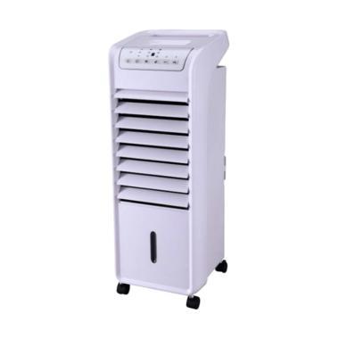 Midea AC100-A Air Cooler - Putih