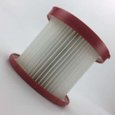 harga Hepa Filter for Milwaukee 49-90-1900 Wet-Dry Vac 0780-20-0880-20 Blibli.com