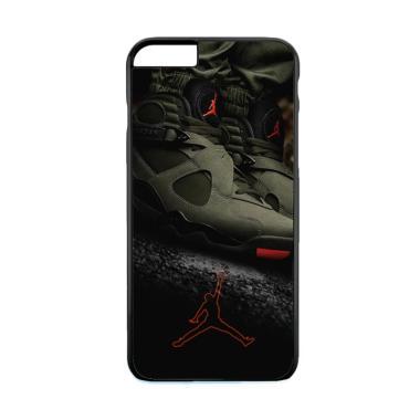 harga Cococase Air Jordan Sneaker O0927 Casing for iPhone 6 Plus Blibli.com
