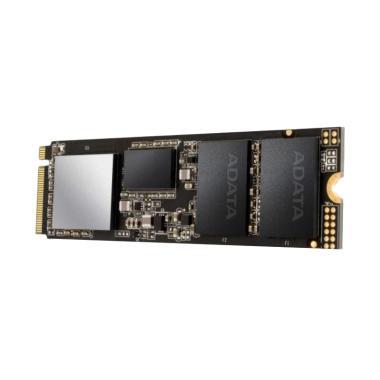 ADATA XPG SX8200 M.2 2280 SSD [240 GB/ PCIe Gen]