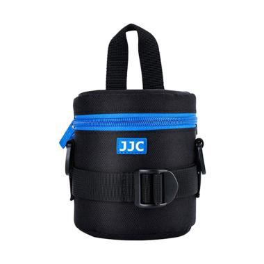 JJC DLP-1II Deluxe Lens Pouch