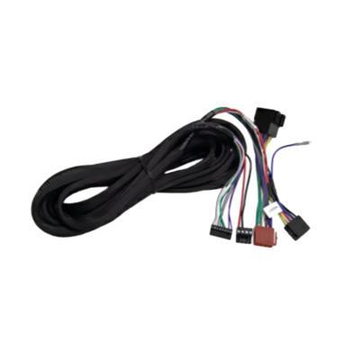 Helix EPC5.2 Plug and Play Kabel