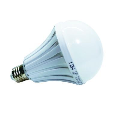 SMARTCHARGE Smartbulp LED Lampu Emergency [12 W]