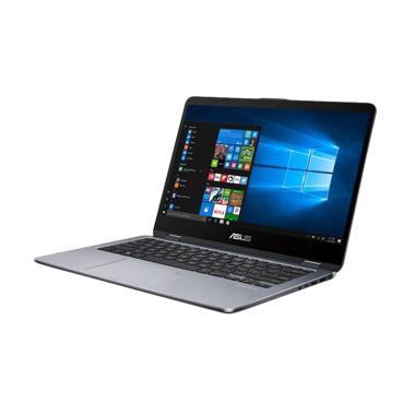 Asus VivoBook Flip TP410UA-EC543T T ... Inch FHD Wide View Touch]