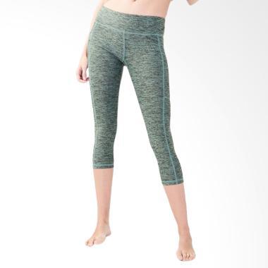 Daftar Harga Celana Legging Yoga Graziee Terbaru September 2020 Terupdate Blibli Com