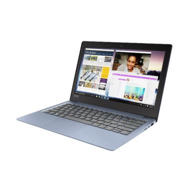 https://www.static-src.com/wcsstore/Indraprastha/images/catalog/medium//97/MTA-2517595/lenovo_lenovo-ip320-14isk-80xg0019id-notebook---denim-blue--14-inch-i3-6006u-4gb--1tb--dos-_full04.jpg