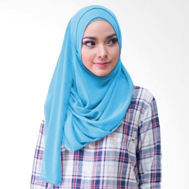 Milyarda Hijab Paloma Cerruty Jilbab Instant