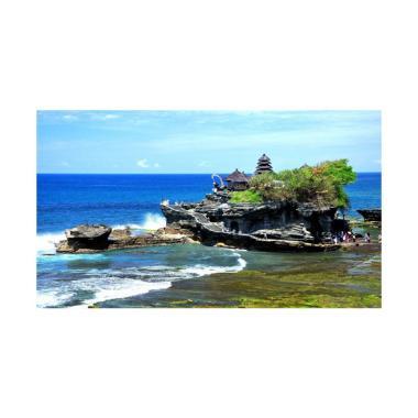 LapakTrip Bali Easy Paket Tour Kint ... et Wisata Domestik [4D3N]