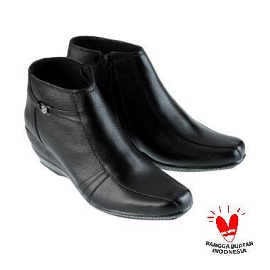 Sepatu Pantofel Wanita Online - Semua Ukuran c598edfa61
