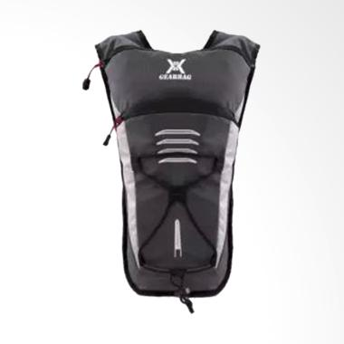 Gear Bag Fauzto Hydropack Cycling Merdeka Backpack Pria
