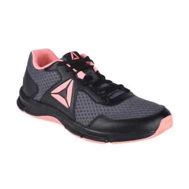 Barang Sepatu Lari Wanita Reebok Sangat Baru - BhinekaShop 0205cb0ad9