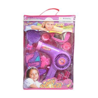 Jual Mainan Make Up Anak Online - Harga Baru Termurah Maret 2019 ... 690b8e52fc