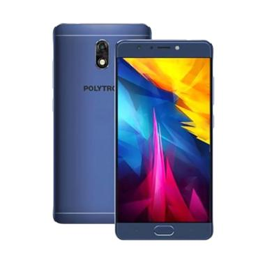 POLYTRON Prime 7 PRO P552 Smartphone - Blue [32 GB/ 3 GB]