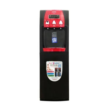Sanken HWD-Z88 Dispenser [2 Galon]