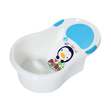 Puku 17008 Bathtub Bak Mandi Bayi [New Born]