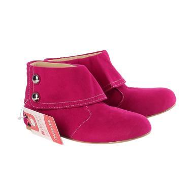 https://www.static-src.com/wcsstore/Indraprastha/images/catalog/medium//97/MTA-2557582/infikids_infikids-f1ivz-162-sneakers-shoes-sepatu-kasual-perempuan---pink_full05.jpg