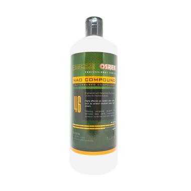OSREN NAO Compound 46 Waterbased Compound [1 L]