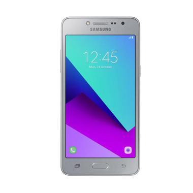 Samsung Galaxy J2 Prime Smartphone [8GB/ 1.5GB]