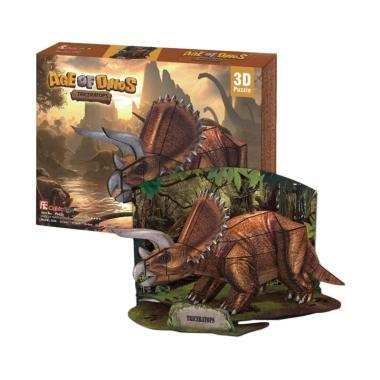 https://www.static-src.com/wcsstore/Indraprastha/images/catalog/medium//97/MTA-2572756/cubicfun_cubicfun-age-of-dinos-triceratops-p669h-3d-puzzle_full03.jpg