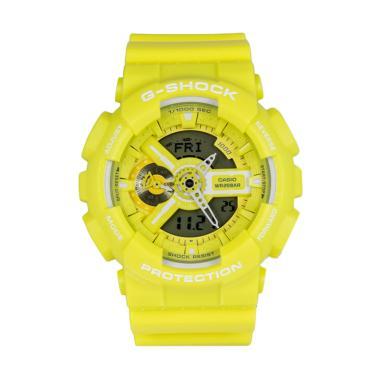 Garansi Resmi Casio G-Shock Analog Digital Jam Tanga... Rp 1.800.000 ... d7ec66e310