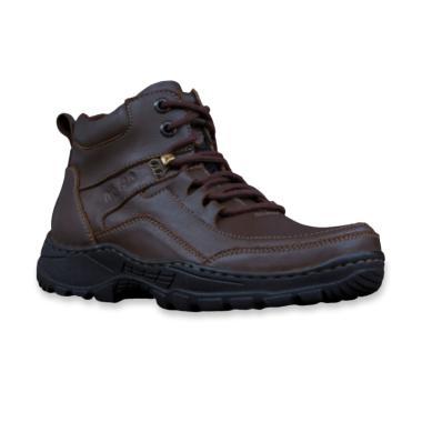 https://www.static-src.com/wcsstore/Indraprastha/images/catalog/medium//97/MTA-2579443/borsa_borsa-cruiser-sepatu-boot-pria---anchor_full05.jpg