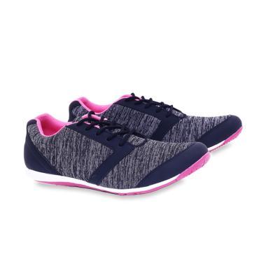 Garucci Running Shoes Sepatu Lari Wanita [B1GSD 7318]