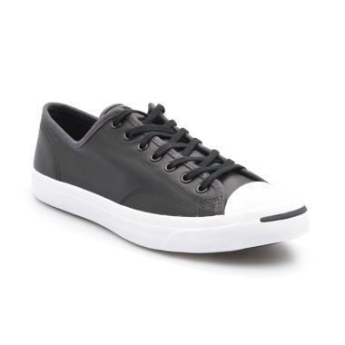 753d3d1d78d106 Jual Sepatu Converse   Jaket Converse - Harga Murah