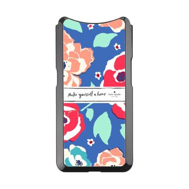 Acc Hp Kate Spade W4780 Custome Casing for OPPO Find X