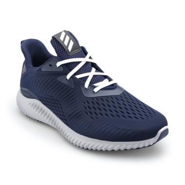 Jual Sepatu Lining Running Terbaru - Harga Murah  eedddeb608
