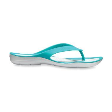 https://www.static-src.com/wcsstore/Indraprastha/images/catalog/medium//97/MTA-2605569/crocs_crocs-swiftwater-flip-sandal-sandal-olahraga-wanita--20497431-_full05.jpg