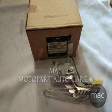 Promo RITING SEIN ZX 130 KIRI ORI KGP 23040-0030 Limited