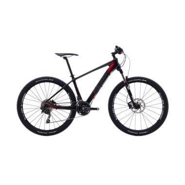 Hasil gambar untuk Sepeda polygon 10 speed