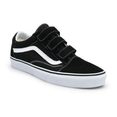 Beli Velcro Sneakers Vans Online