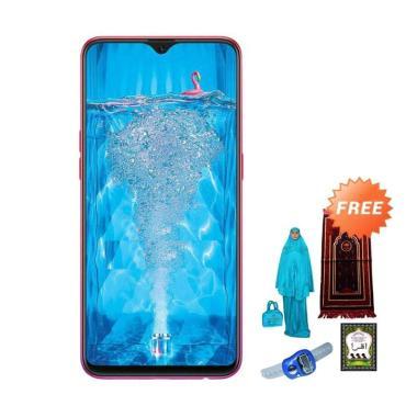 https://www.static-src.com/wcsstore/Indraprastha/images/catalog/medium//97/MTA-2613769/oppo_oppo-f9-pro-smartphone--64-gb--6-gb----free-paket-sholat-wanita_full17.jpg