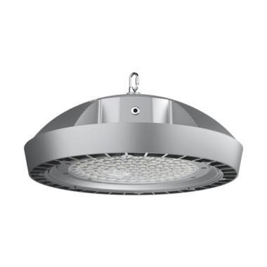 OSRAM Roblitz SE Highbay Lampu LED [220W]