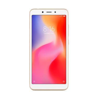 https://www.static-src.com/wcsstore/Indraprastha/images/catalog/medium//97/MTA-2628457/xiaomi_xiaomi-redmi-6a-smartphone----16-gb--2-gb-_full02.jpg