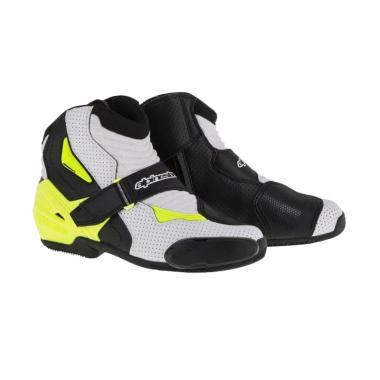 Jual Sepatu Touring Motor Terbaru - Harga Murah  640f7899c1