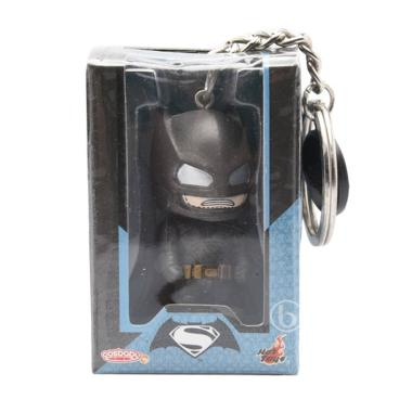 https://www.static-src.com/wcsstore/Indraprastha/images/catalog/medium//97/MTA-2674645/hot-toys_hot-toys-17905-cosbaby-024-armored-batman-keychain_full04.jpg