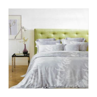 Depo Sprei Resort Organic Tencel Set Sprei dan Bed Cover