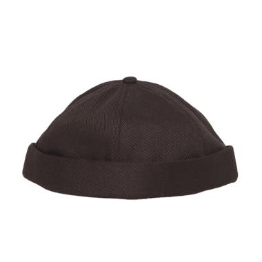 64d4b498 Miki Hat - Jual Produk Diskon Termurah Mei 2019 | Blibli.com