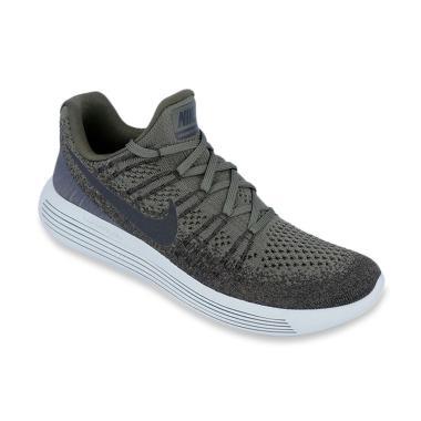 e6b0b1327bc87 ... france nike lunarepic low flyknit mens running shoes 9734c de025