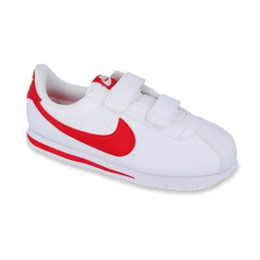 NIKE Cortez Basic SL Pre School Boys  Sneakers Shoes d2cb67774c