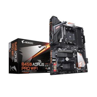 https://www.static-src.com/wcsstore/Indraprastha/images/catalog/medium//97/MTA-2688008/aorus_gigabyte-motherboard-b450-aorus-pro-wifi--atx-socket-am4-4xddr4-hdmi-_full05.jpg
