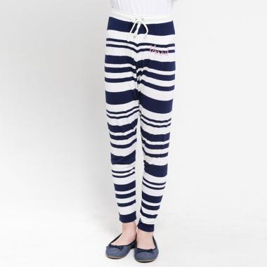 Jual Produk Celana Legging Putih Harga Promo Diskon Blibli Com