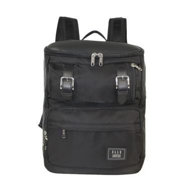 Elle Backpack Tas Pria [83921]