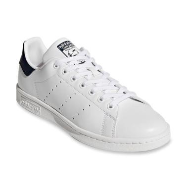 Jual Sepatu Adidas Original Branded Terbaru 2019  dfcdd2c830