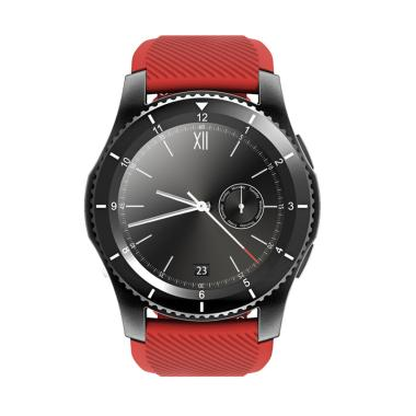 https://www.static-src.com/wcsstore/Indraprastha/images/catalog/medium//97/MTA-2704749/no-1_no-1-g8-mt2502-blood-pressure-sim-card-smartwatch---black-red_full05.jpg